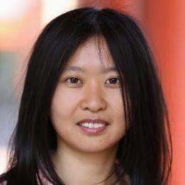 Doris Tsao, Ph.D.